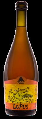 LUPUS - American Pale Ale - 75 cl