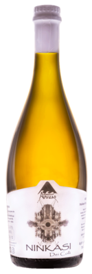 NINKASI - IGA- 75 cl