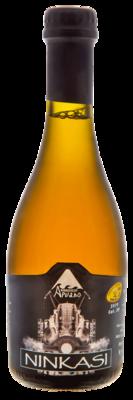 NINKASI - IGA - 33 cl