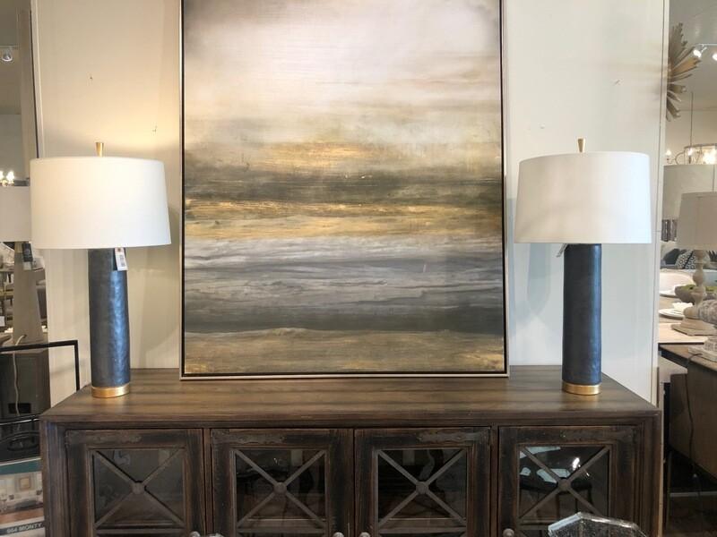 2-L93 DA14 Table Lamp