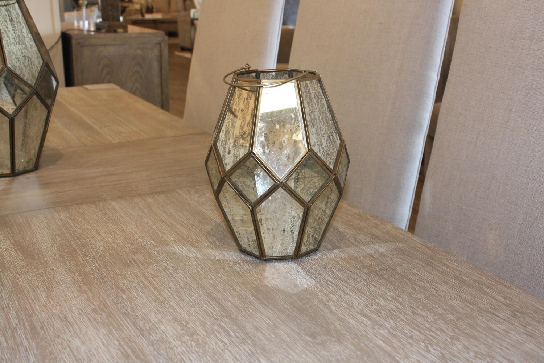 2-A99 AU4 Sm. Lantern
