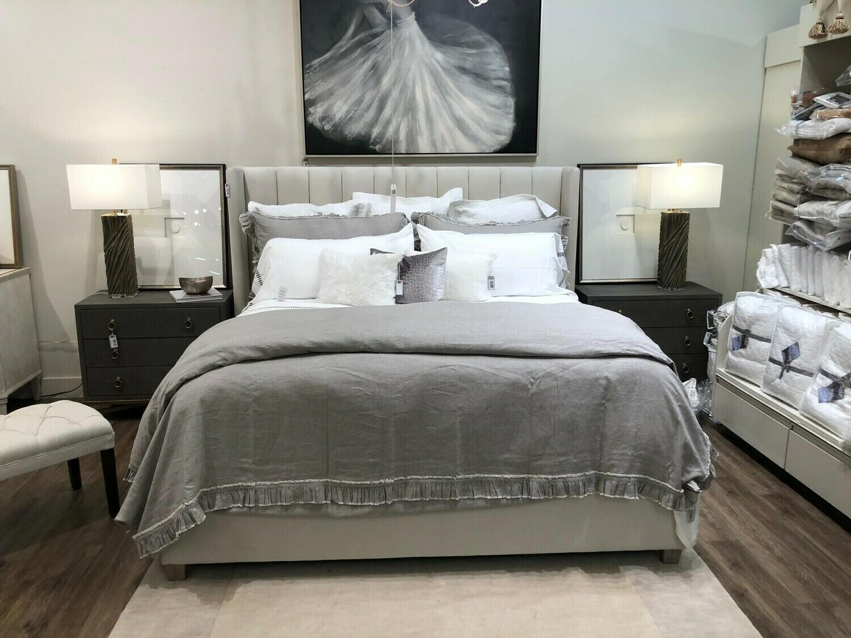 2-B72 CH1 Queen Bed