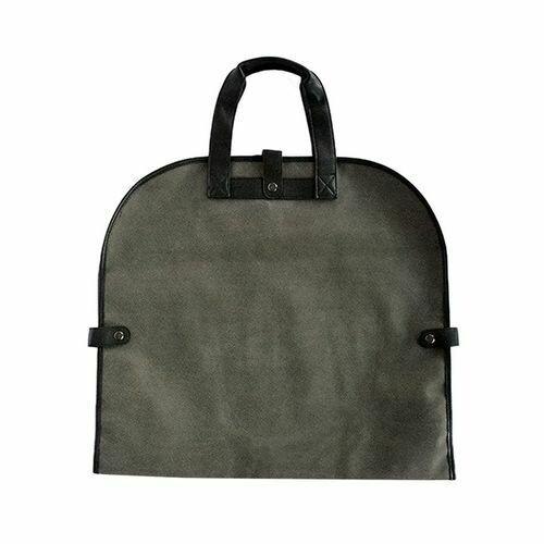 Bellmonde Garment Bag
