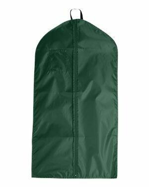 S & S Garment Green
