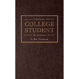Stuff College Student Should Know