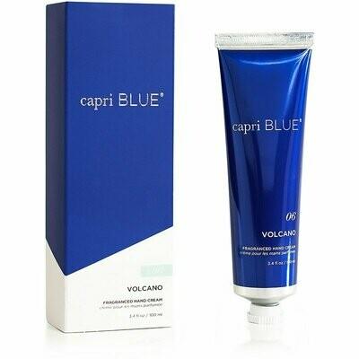 Capri Blue Hand Cream