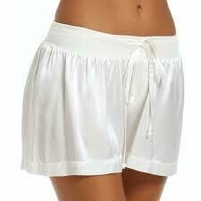 Mikel Boxer Pearl S