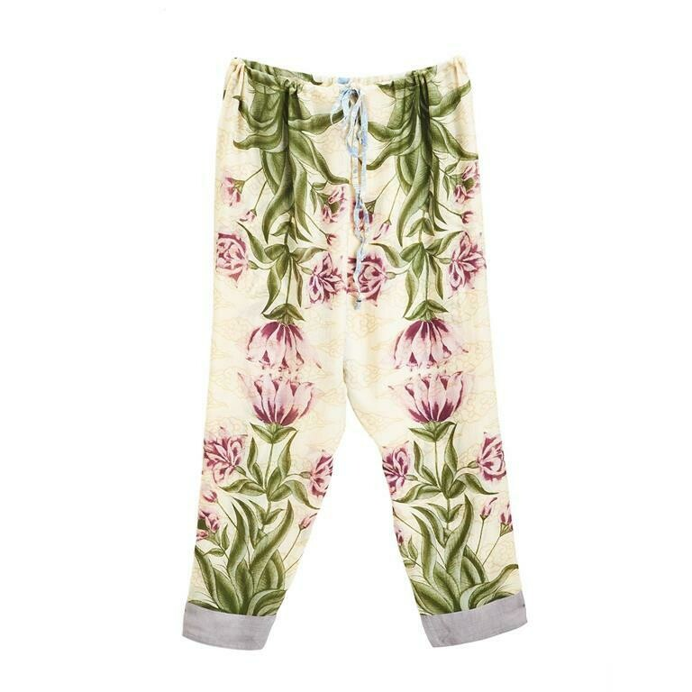 Two Company Botanical Panama Pant