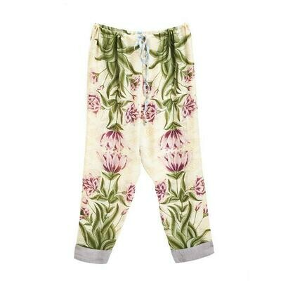 Two Company Botanical Panama Pant