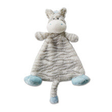 Dem Colby Giraffe Blanket