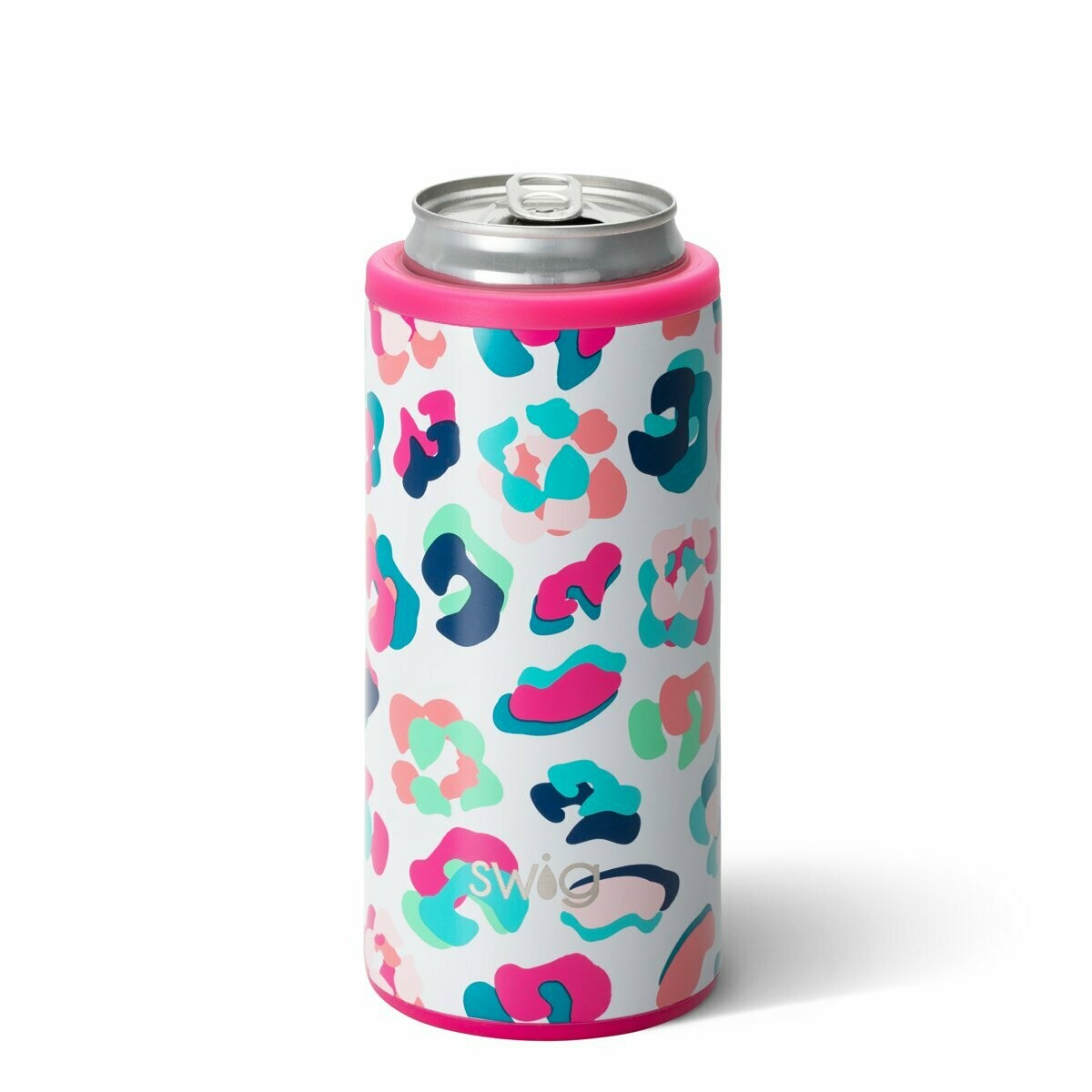 Skinny Can-12oz Party Animal