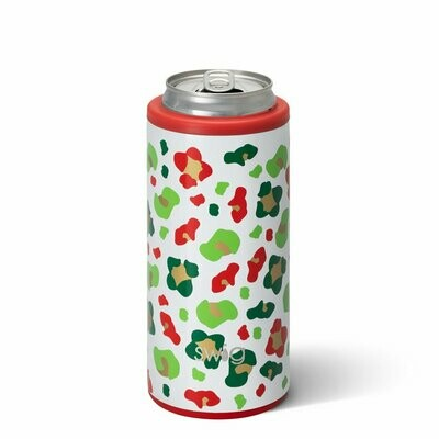 Swig-12oz Skinny Can Jingle