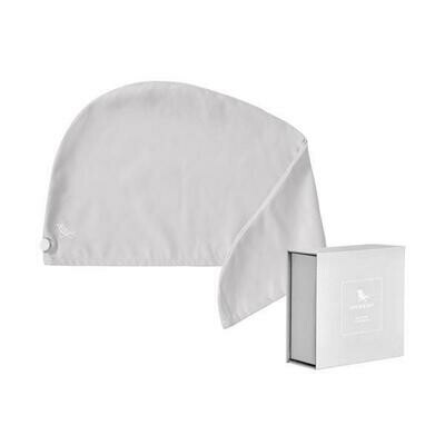 DockBay-HairTowel-Grey