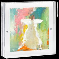 Anne Neilson Acrylic Frame