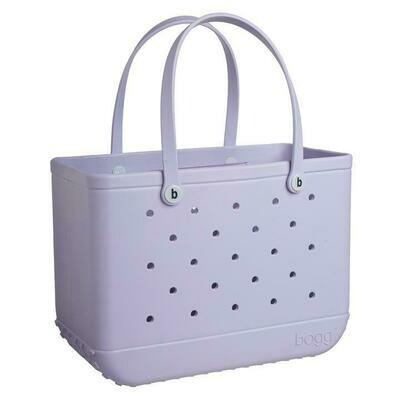 Bogg Bag Large Lilac