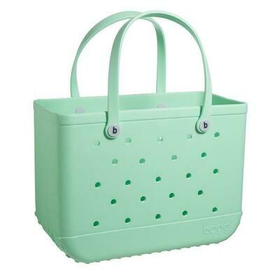 Bogg Bag Large Mint
