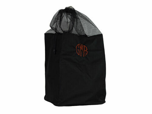 Bellemonde Laundry Bag