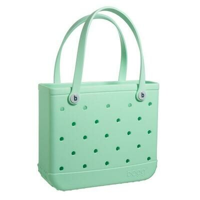 Bogg Bag Small Mint
