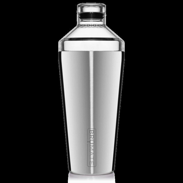 Brumate Shaker Crome