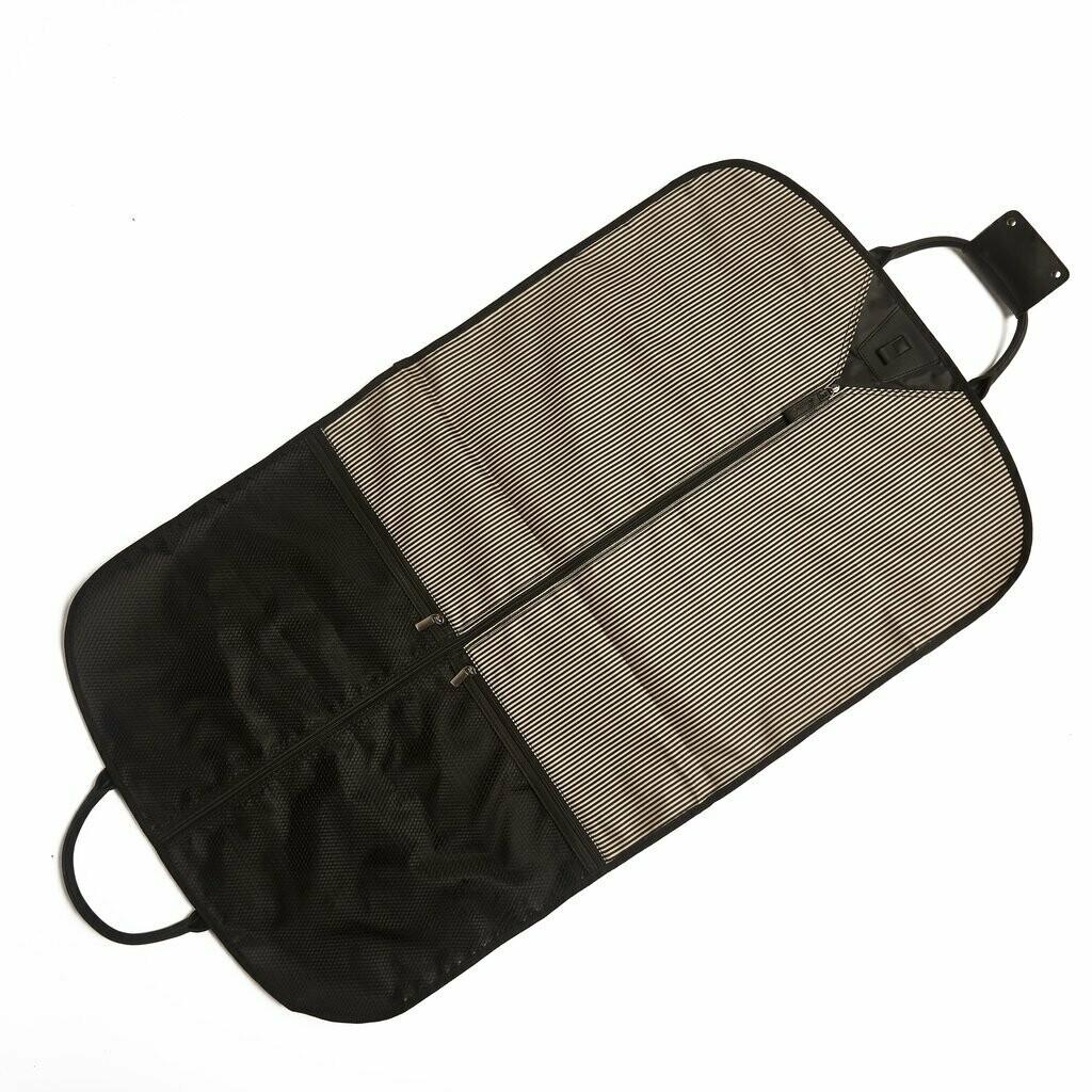 Brouk Excursion Garmet Bag