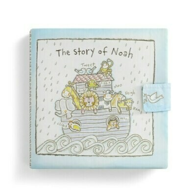 Demdaco Noah Book