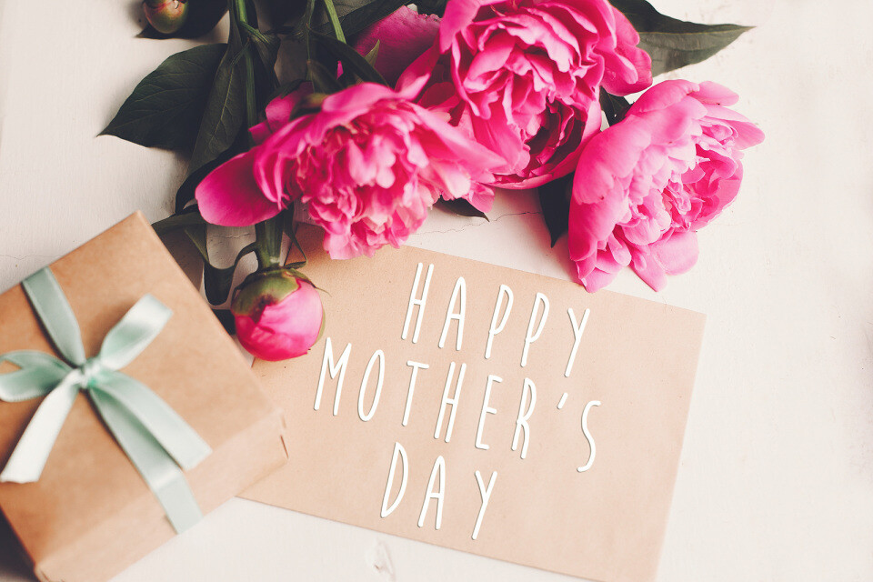 $200 Mother's Day Gift Card For ONLY $150