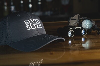 ELVTD Performance Hat