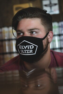 ELVTD Face Mask