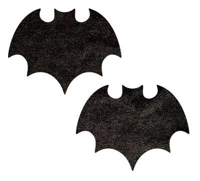 Pastease Liquid Black Bat