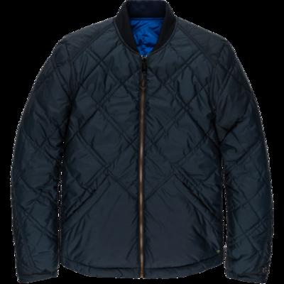 CAST IRON Honzu Drifter Jacket