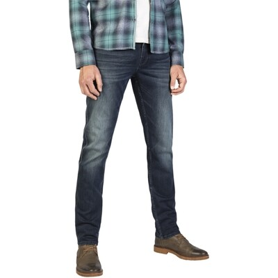 PME Legend Nightflight jeans