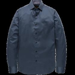PME Legend Satin Twill Shirt
