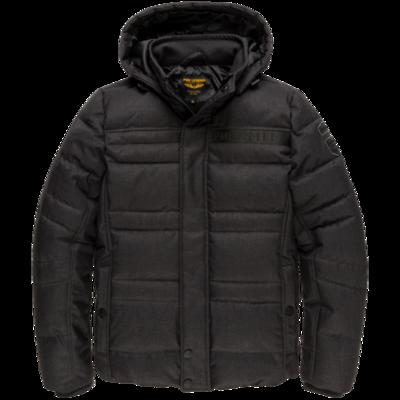 PME Legend Liftmaster Jacket