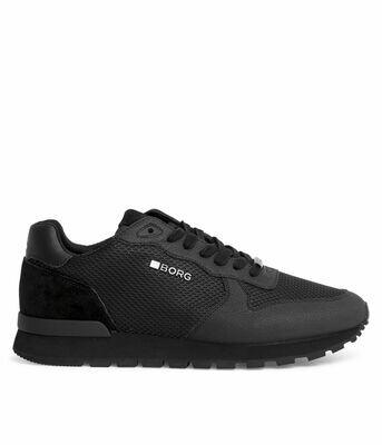 BJÖRN BORG Men's Sneaker