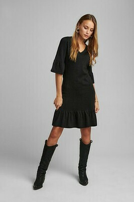 NÜMPH Nubritta Dress