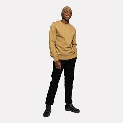 Revolution Sweater Crewneck