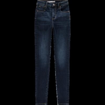 RAIZZED Jeans Blossom Super Skinny