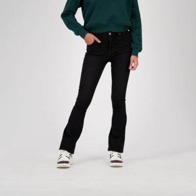 RAIZZED Jeans Sunrise Flair Black