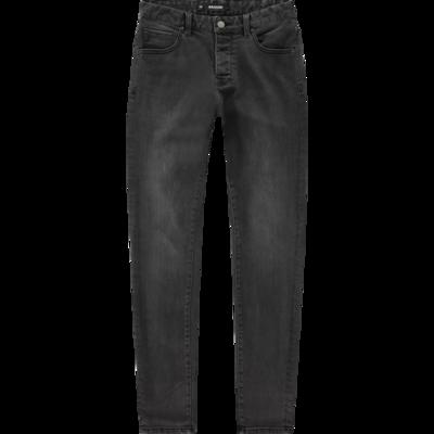 Raizzed Jeans Jungle Super Skinny Grey