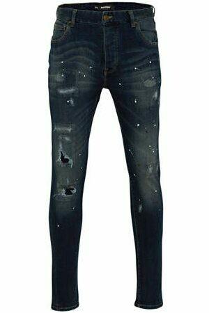 Raizzed Jeans Jungle Super Skinny