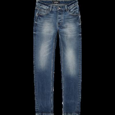 Raizzed Jeans Desert Skinny
