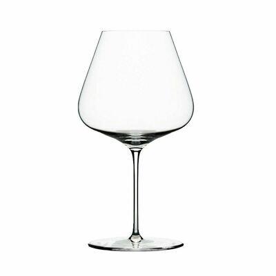 ZALTO DENK'ART  Bourgogne