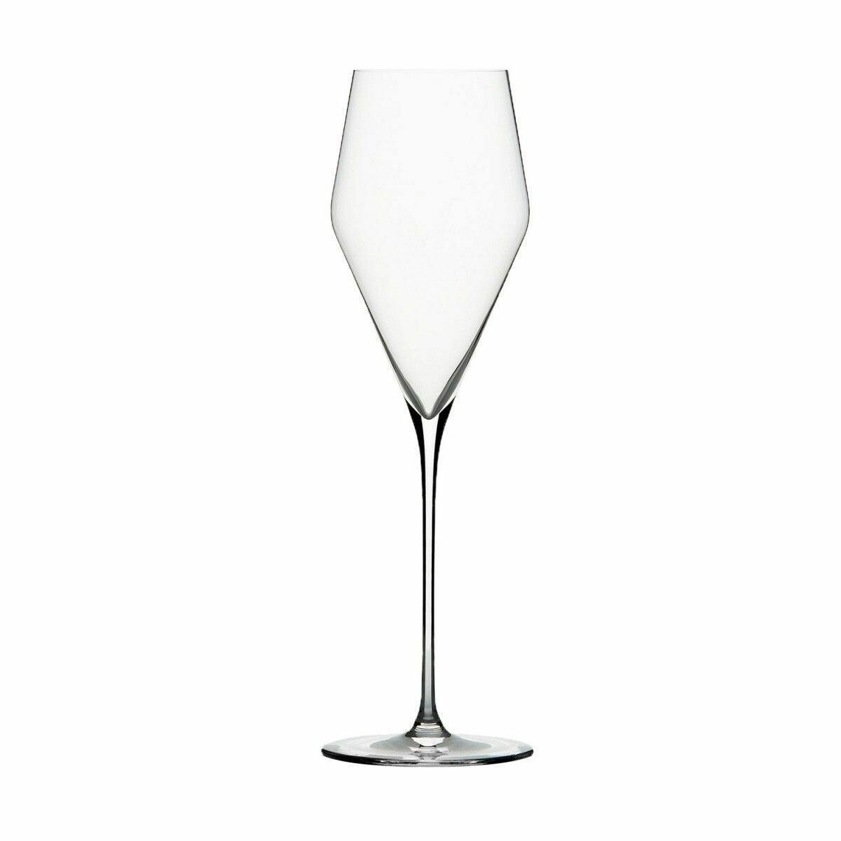 ZALTO DENK'ART Champagne