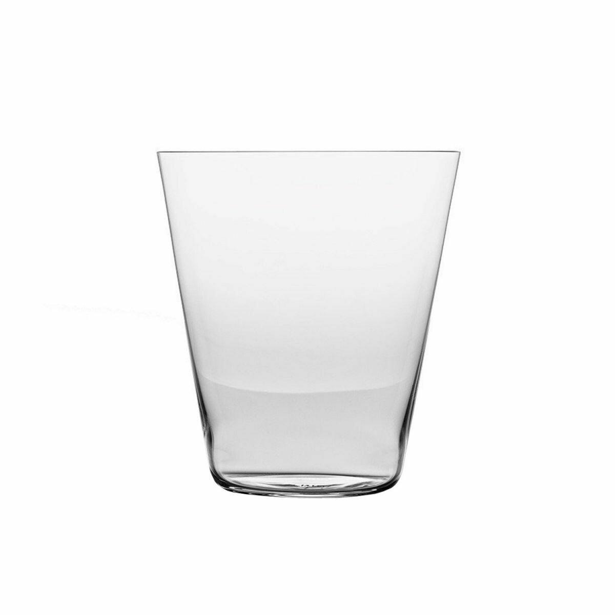 ZALTO DENK'ART Water Coupe crystal
