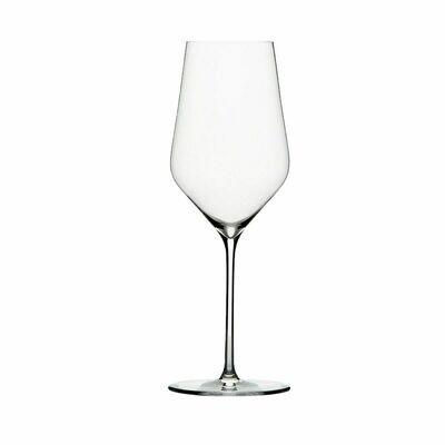 ZALTO DENK'ART White wine