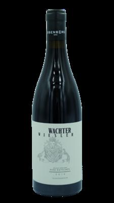2014 WACHTER WIESLER Ratschen, red 75 cl