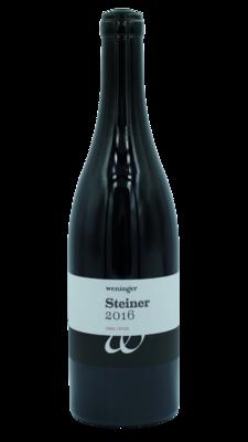 2016 WENINGER STEINER Sopron, Red 75 cl