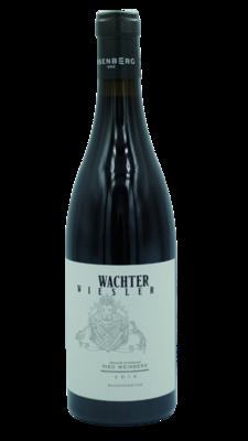 2014 WACHTER WIESLER Weinberg, Red 75 cl