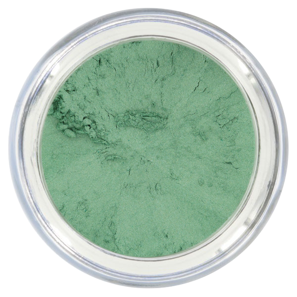 Emerald Eyeshadow