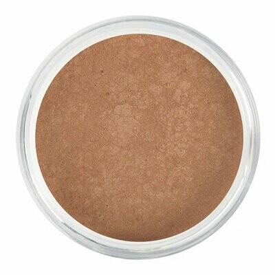 Bronzer Choco
